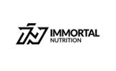 Immortal Nutrition